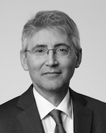 Rudi Gassner And The Executive Committee Of Bmg International Case Study Solution & Analysis